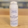 Original Rügener Heilkreidecreme for men