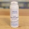 Original Rügener Heilkreidecreme for men