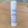 Original Rügener Heilkreide-Lippenpflegestift